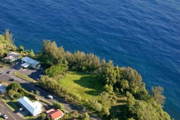 Laupahoehoe-commericial-lot-MLS-256856-600x400