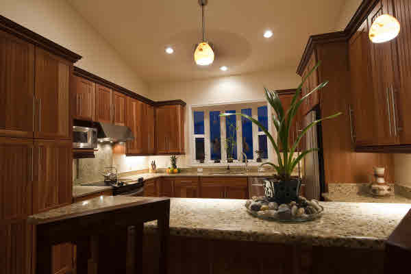 beverly-kitchen