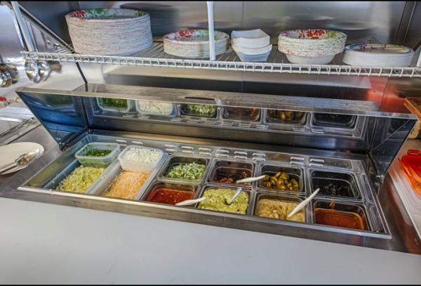 work-station-inside-food-truck--600x407