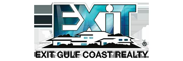 EXIT Gulf Coast Realty
