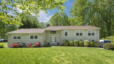SOLD | 6343 Meadowland Drive Dunkirk, MD 20754