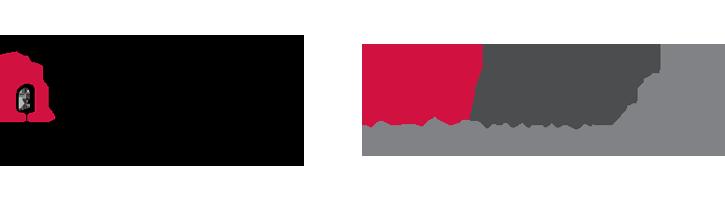 The Huffaker Group | Keller Williams Realty Atlantic Partners