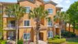 For Sale Now – 520 Florida Club Blvd , #209
