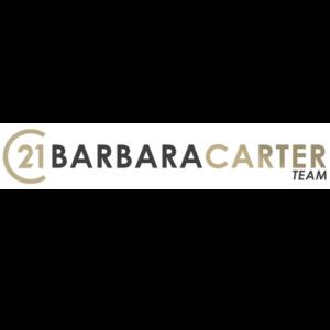 Barbara Carter Team