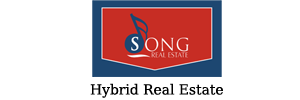 Song Real Estate - Hybrid Real Estate