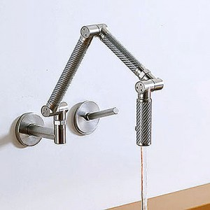kohler-karbon-faucet-l