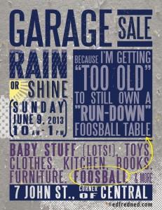 garage-Sale2