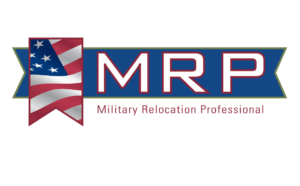 MRP- Military Relocation Professional