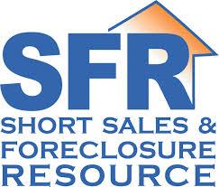 SFR_ Short Sale & Foreclosure Resource