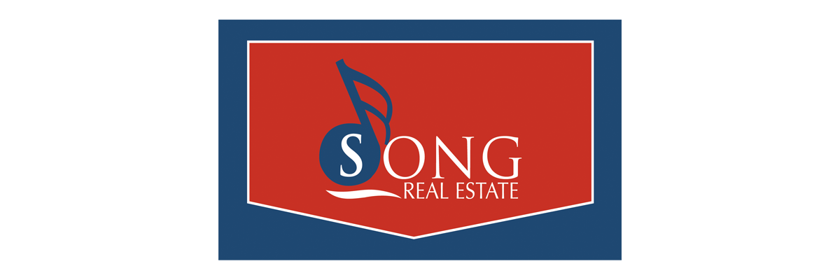 Song Real Estate
