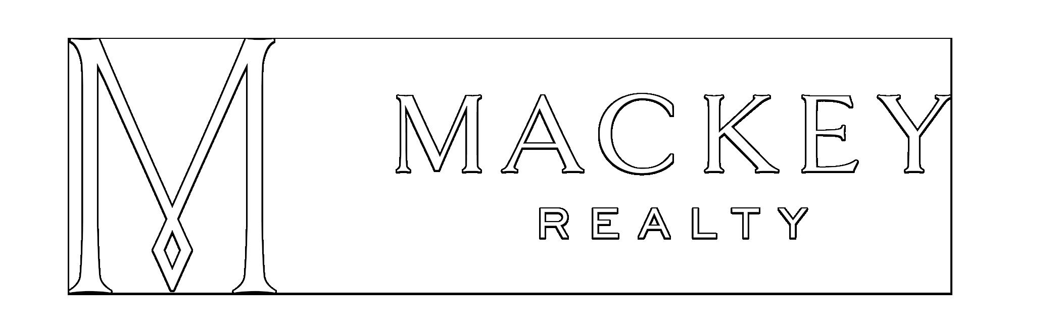 Mackey Realty