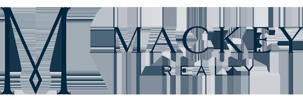 Mackey Realty LLC