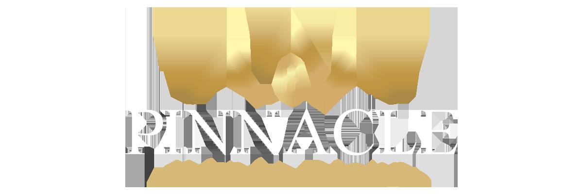 Pinnacle Homes Group