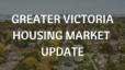 July 2021 Greater Victoria Housing Market Update