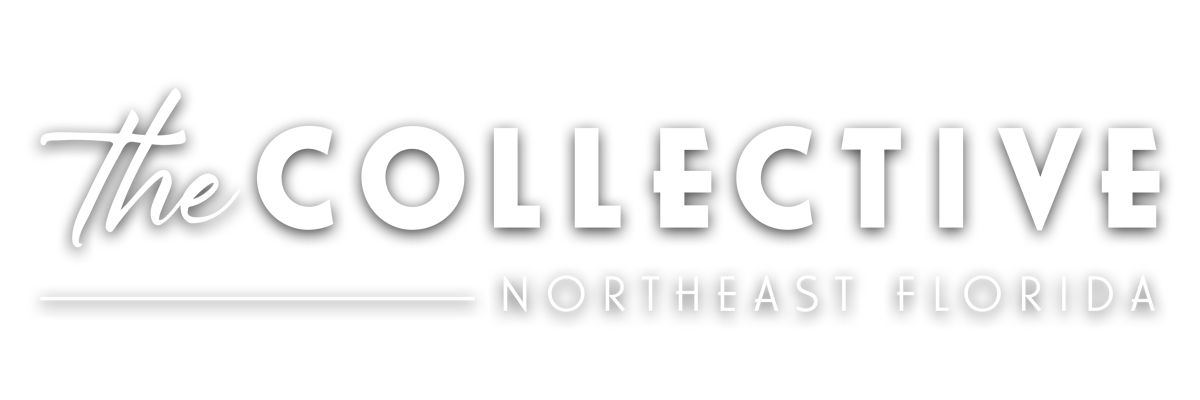 The Collective at Momentum Realty