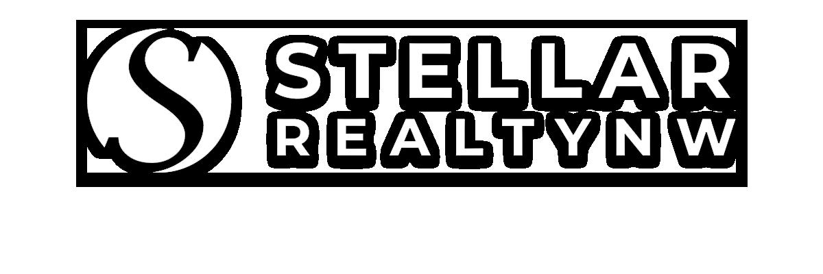 Stellar Realty Northwest