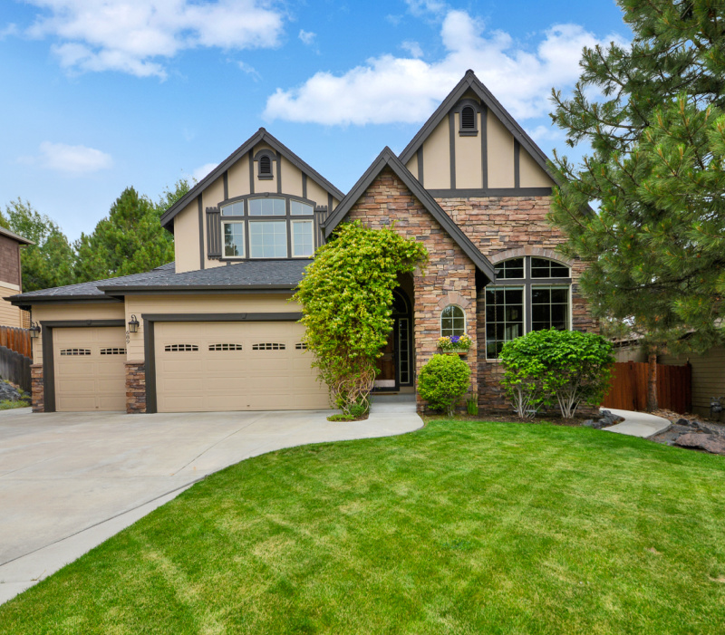 Sell Your Oregon Home