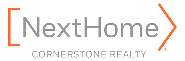 NextHome Cornerstone Realty