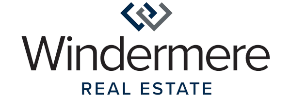 Windermere Crest Realty