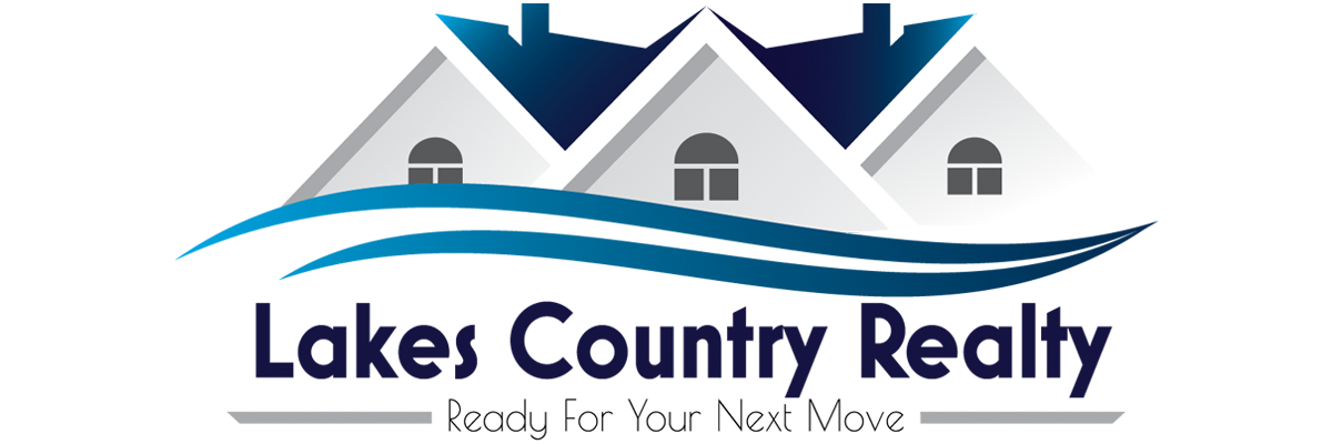 Lakes Country Realty LLC