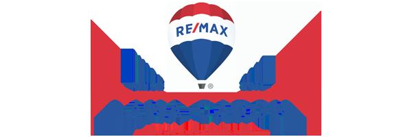 Lana Caron Group | REMAX Advance