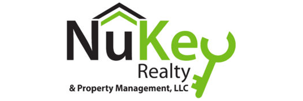 NuKey Realty & Property Management, LLC