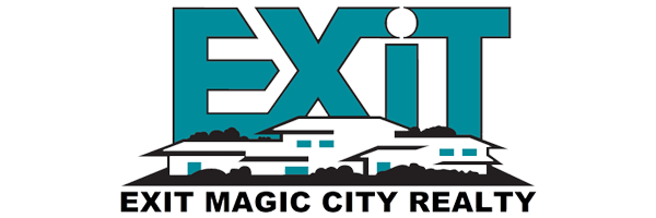 EXIT Magic City Realty