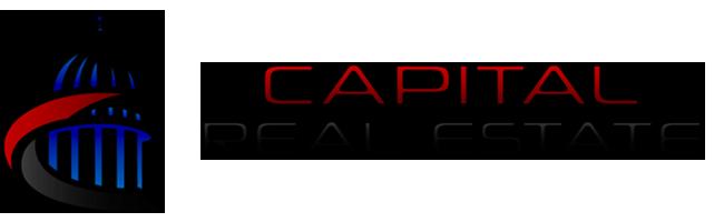 Capital Real Estate