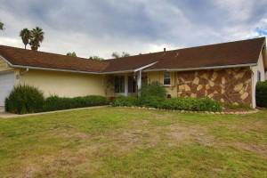 5259 Rhoads Ave Santa Barbara