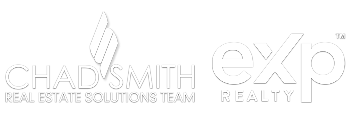 The Chad Smith Team
