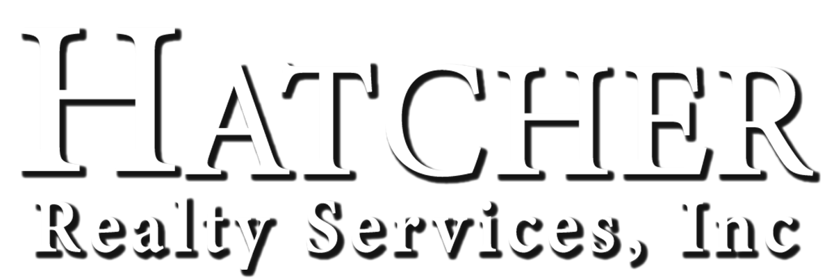 Hatcher Realty Services Inc.