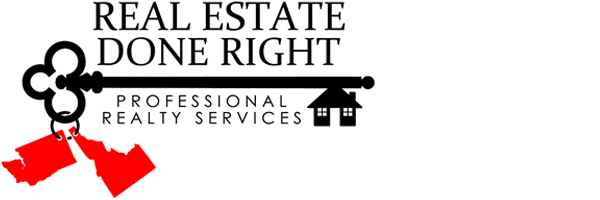 Real Estate Done Right | Professional Realty Services International