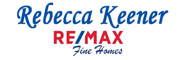 Re/Max Fine Homes
