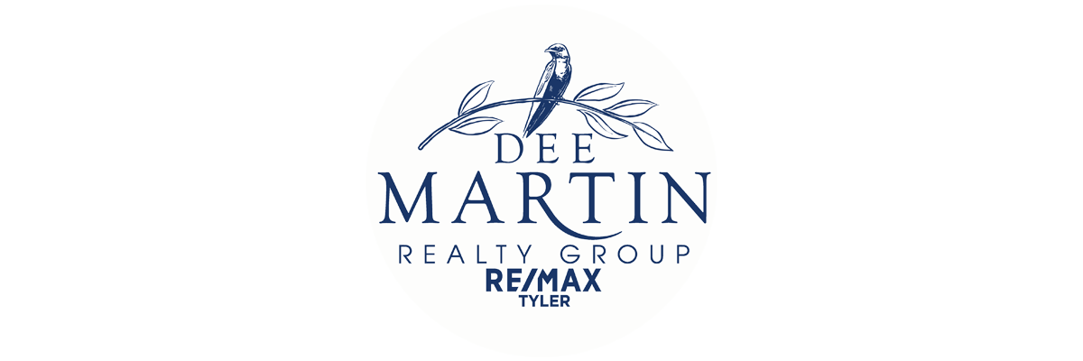 Dee Martin Realty Group