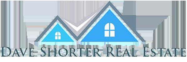 Dave Shorter Real Estate