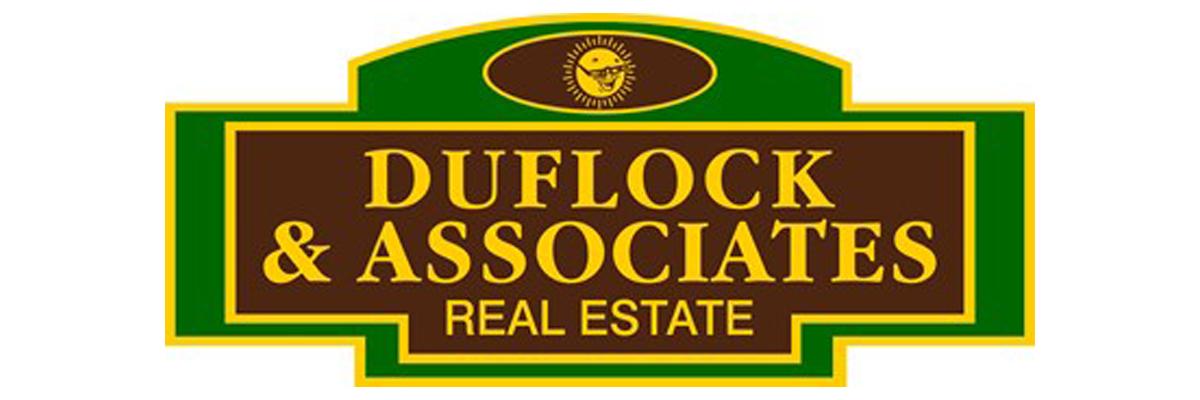 Duflock & Associates Real Estate Inc.