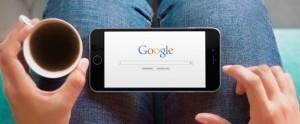 google-algorithm-change (2)