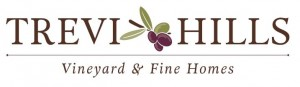 trevi hills vinyard