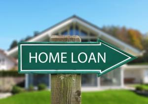 housing-loan