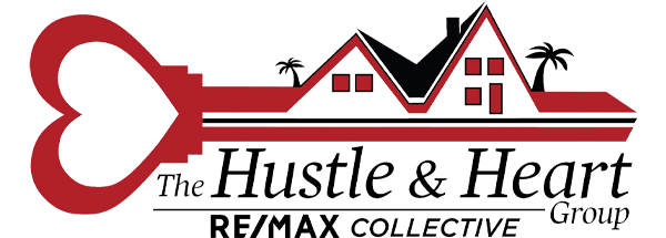 The Hustle and Heart Group | RE/MAX COLLECTIVE