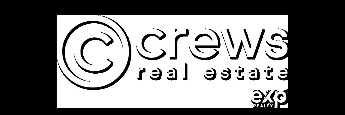 Crews Real Estate