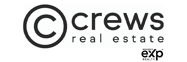 Crews Real Estate | EXP Realty