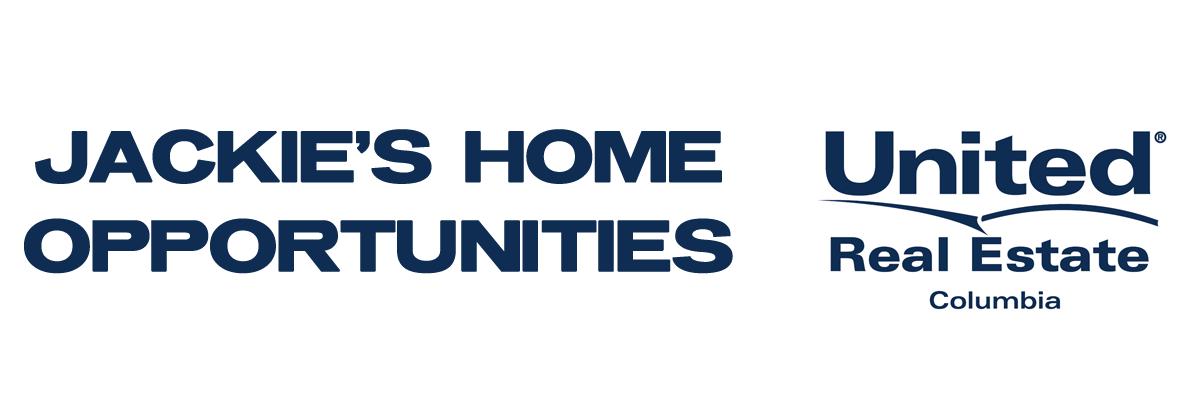 Jackie's Home Opportunities | United Real Estate | Columbia