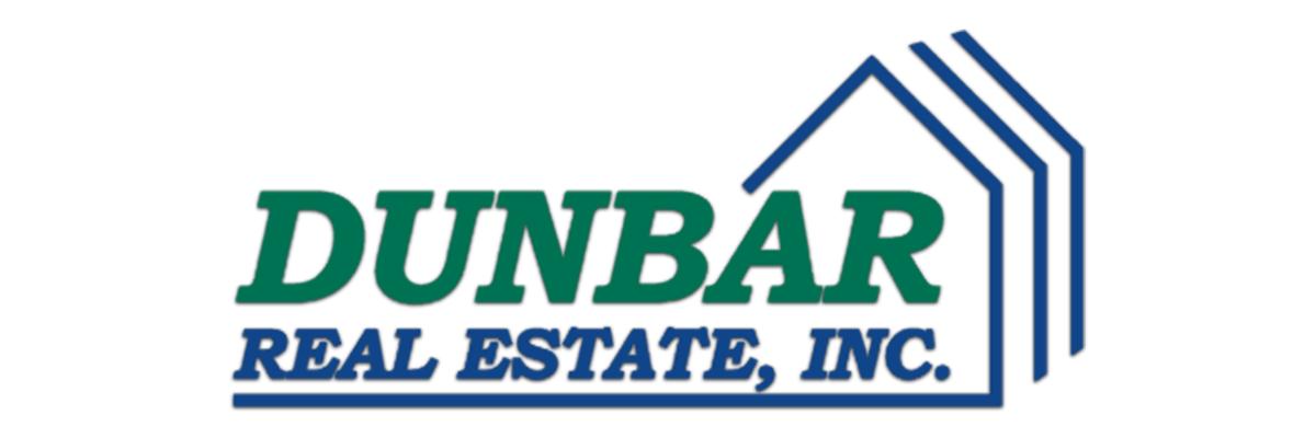 Dunbar Real Estate Inc.
