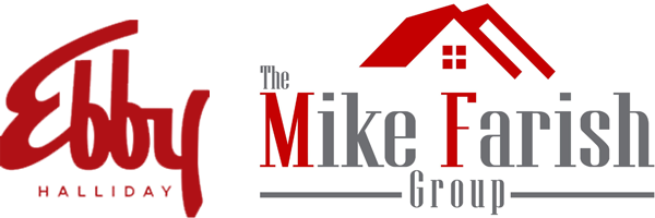 The Mike Farish Group | Ebby Halliday Realtors