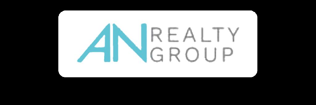 Aimee Ness Realty Group Logo