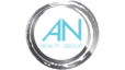 Aimee Ness Realty Group Logo Lafayette