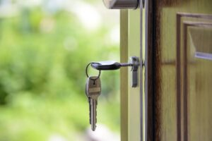 Selling home Divorce Lafayette, IN Aimee Ness Realty Group