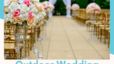 Outdoor Wedding Venues In Greater Lafayette Aimee Ness REalty Group