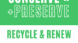 recycle and aluminum exchange in Lafayette IN